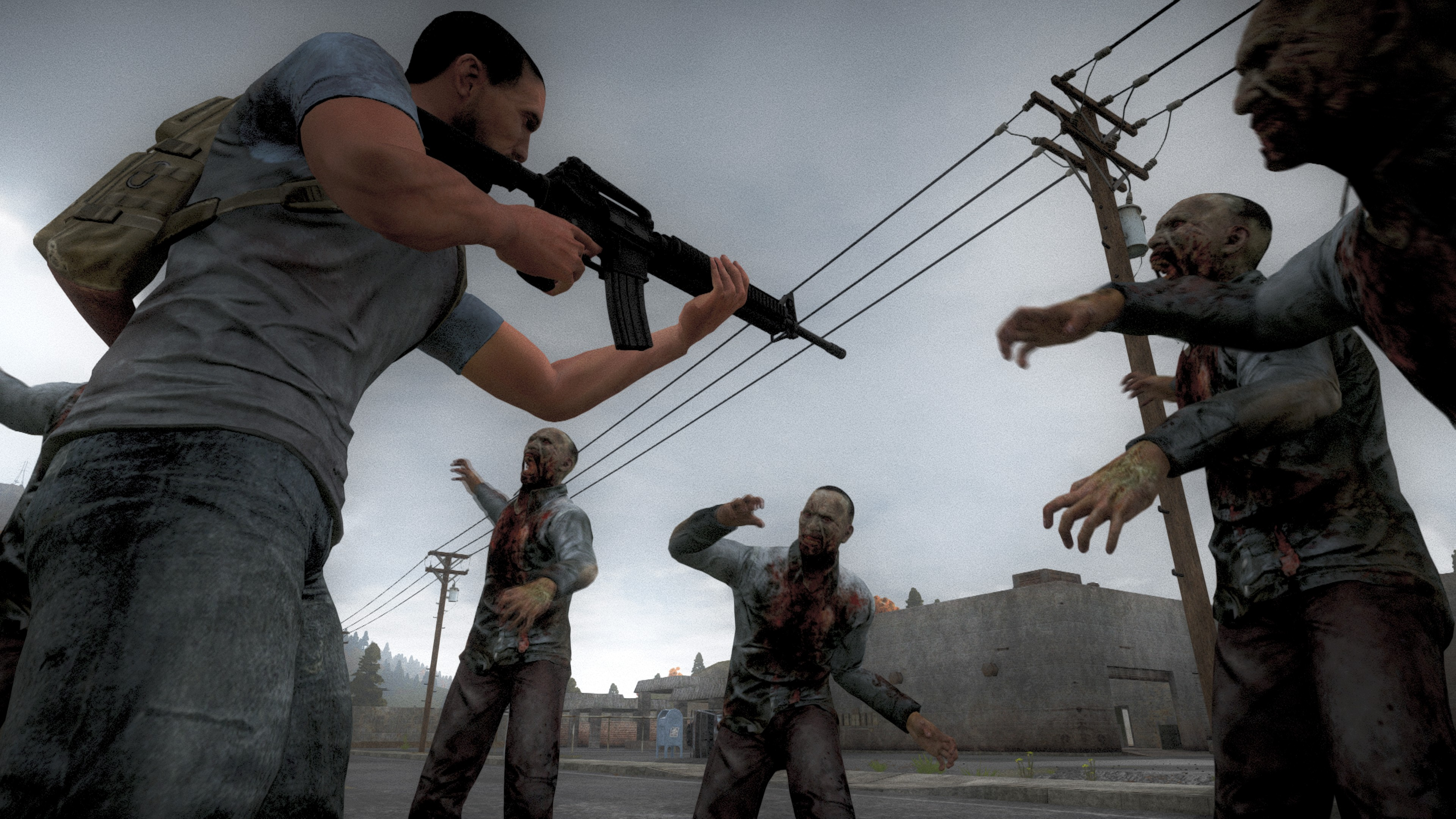 H1Z1-Early-Access-Now-Live-and-It-s-Pay-to-Win-Despite-Previous-Claims-470177-4.jpg