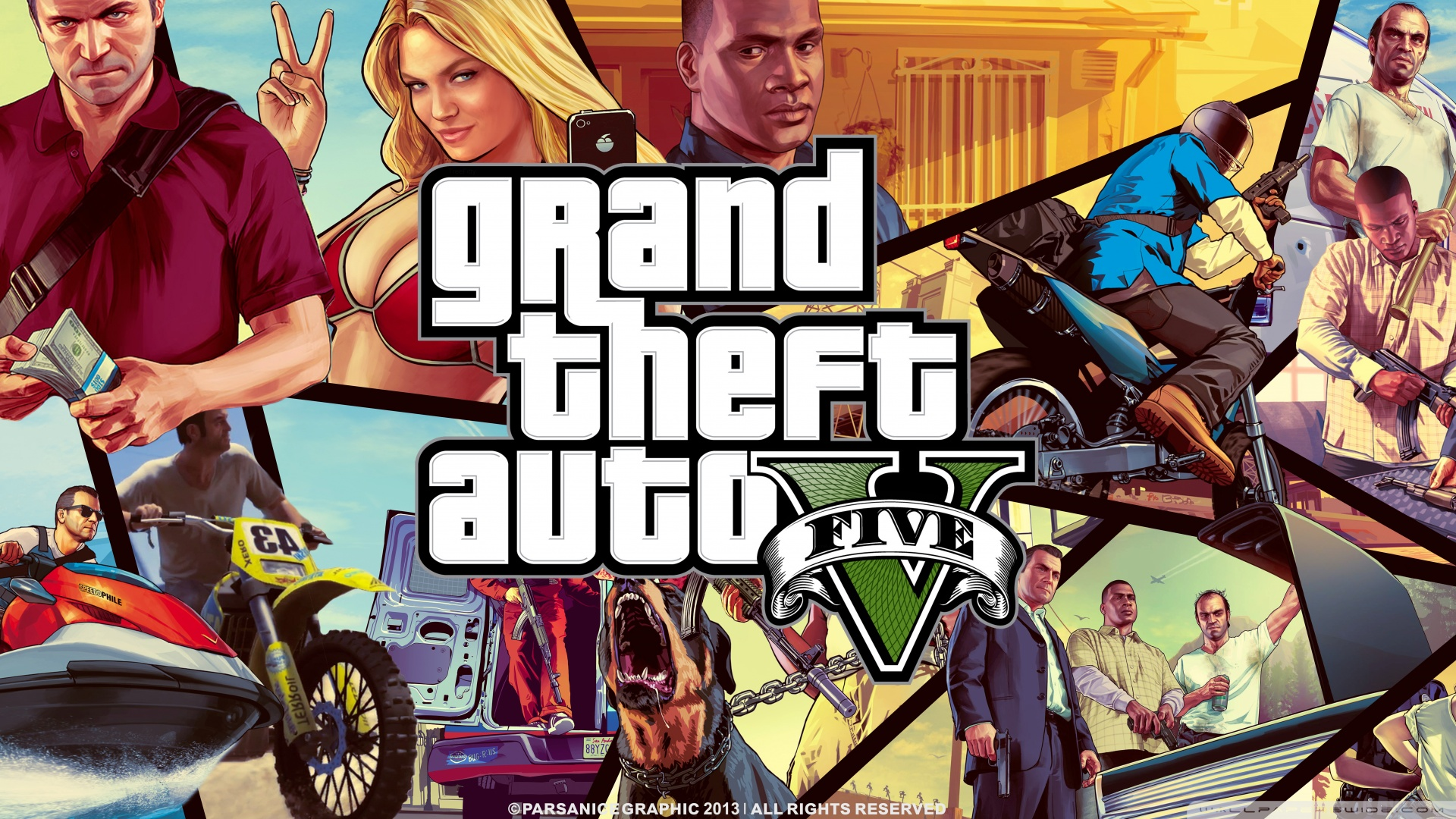 grand_theft_auto_v_9-wallpaper-1920x1080.jpg